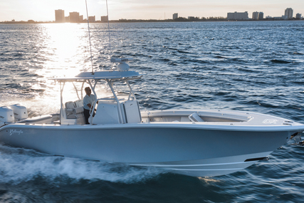 Yellowfin 32 for sale in United States of America for P.O.A. (P.O.A.)