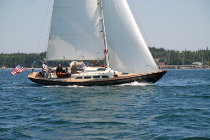 Morris M42 for sale in United States of America for $495,000 (£365,438)