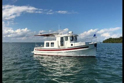 Nordic Tugs 26 for sale in United States of America for $199,500 (£143,123)