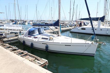 Dufour Yachts 365 Grand Large for sale in Spain for £64,995