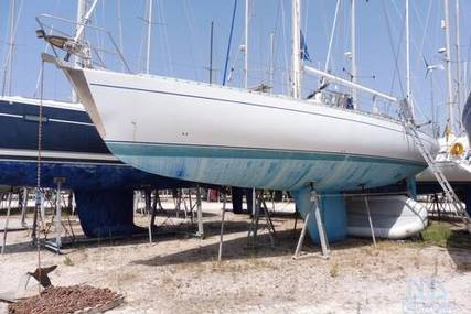 Comar COMET 460 for sale in Greece for €59,950 (£51,234)