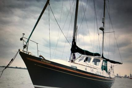 Macwester Seaforth for sale in United Kingdom for £25,000