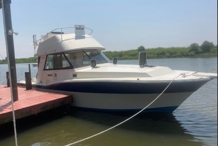 Atlantic for sale in United States of America for $30,000 (£21,826)