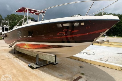 Pursuit 2550 for sale in United States of America for $21,750 (£16,057)