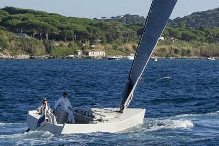 M BOATS Setton 32 Custom for sale in Italy for €129,000 (£108,795)