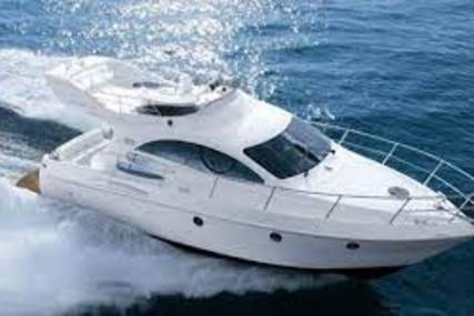 Azimut Yachts 39 for sale in Croatia for €190,000 (£162,142)