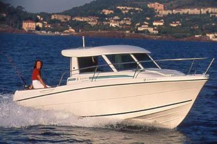 Jeanneau Merry Fisher 695 for sale in United Kingdom for £24,950