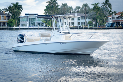 Boston Whaler DAUNTLESS for sale in United States of America for $79,500 (£57,552)