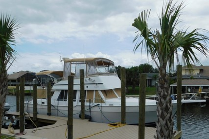 Mainship 430 for sale in United States of America for $125,000 (£90,942)