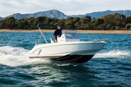 Beneteau Flyer 6 Spacedeck for sale in Spain for €55,596 (£47,321)