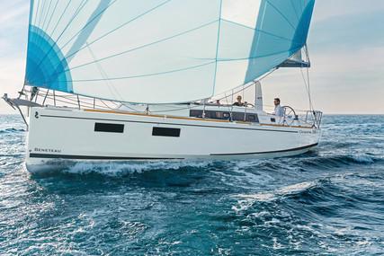 Beneteau Oceanis 38.1 for sale in Spain for €244,565 (£208,978)