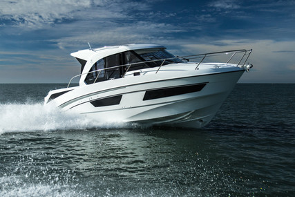 Beneteau Antares 9 for sale in Spain for €178,475 (£152,295)