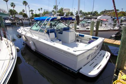 Pursuit 3100 Express for sale in United States of America for $44,900 (£32,677)