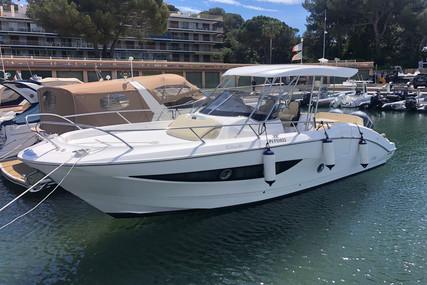 Sessa Marine KEY LARGO 34 for sale in France for €165,000 (£141,010)