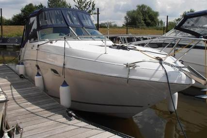 Four Winns 268 Vista for sale in United Kingdom for £29,500