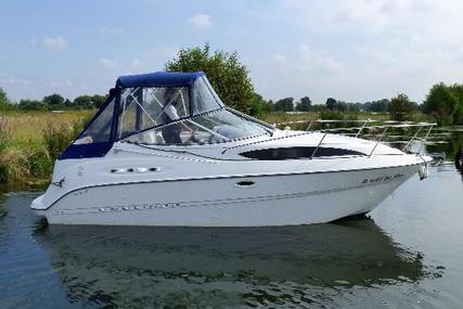 Bayliner 245 for sale in United Kingdom for £34,950