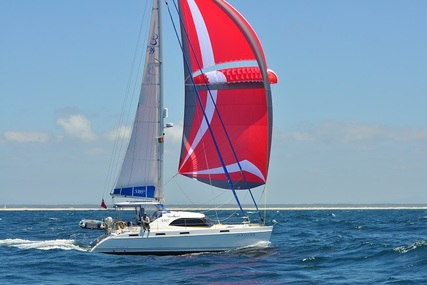 Broadblue 385 for sale in Greece for £199,950