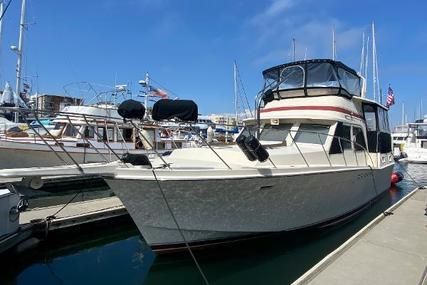 Uniflite 42 Aft Cabin for sale in United States of America for $110,000 (£80,066)