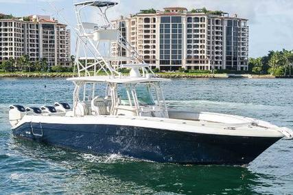 Hydra-Sports 42 for sale in United States of America for $369,900 (£269,349)