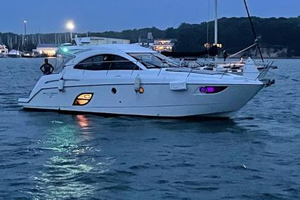 Beneteau Gran Turismo 44 for sale in United States of America for $436,700 (£314,044)