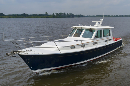 Sabre 42 Salon Express for sale in United States of America for $669,000 (£487,442)