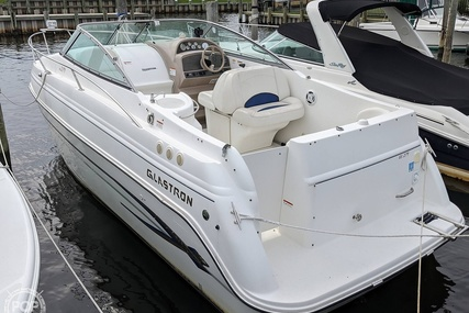 Glastron GS 279 for sale in United States of America for $22,999 (£16,733)