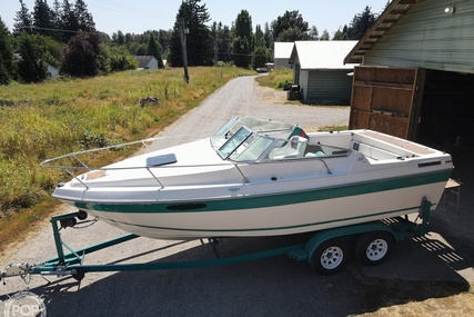 Seaswirl 220 Sable for sale in United States of America for $12,750 (£9,317)