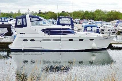 Westwood 390 for sale in United Kingdom for £220,000
