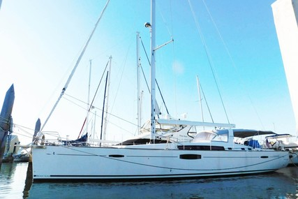 Beneteau Oceanis 60 for sale in United States of America for $675,000 (£492,417)