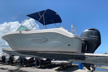 Robalo 207 for sale in United States of America for $49,900 (£36,358)