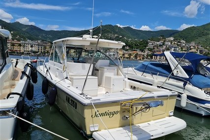 Pursuit 3400 OFFSHORE for sale in Italy for €125,000 (£105,491)