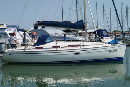 Bavaria Yachts 34 Cruiser for sale in Italy for €65,000 (£55,465)