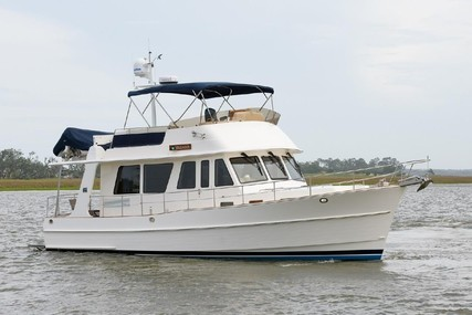 Grand Banks Europa for sale in United States of America for $650,000 (£473,054)