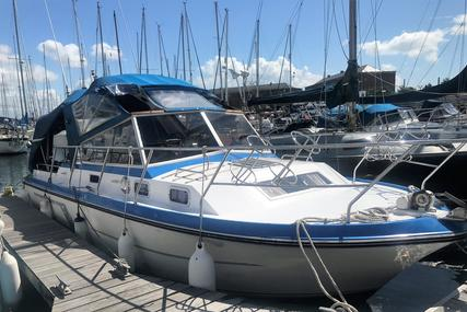 Marine Projects 26 for sale in United Kingdom for £15,995