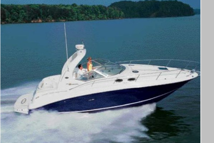 Sea Ray 320 Sundancer for sale in United States of America for $87,500 (£63,939)