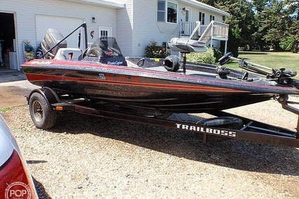 Cajun 171 for sale in United States of America for $13,300 (£9,633)
