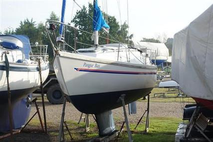 Sadler 26 for sale in United Kingdom for £9,950