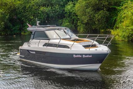 Broom 30 HT Coupe for sale in United Kingdom for £149,950