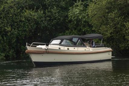 Interboat Intercruiser 27 for sale in United Kingdom for £77,950