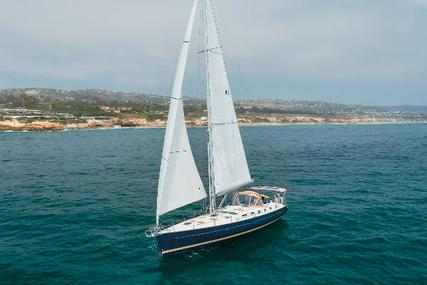 Beneteau Oceanis 523 for sale in United States of America for $388,000 (£280,885)