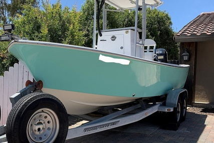 SeaFlite 22 for sale in United States of America for $59,950 (£43,630)
