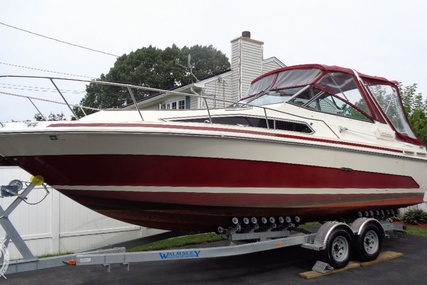 Sea Ray 270 Sundancer for sale in United States of America for $24,995 (£18,129)