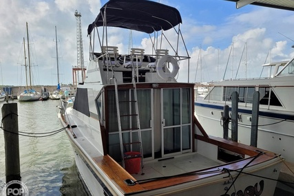 Pequod 34 for sale in United States of America for $39,900 (£29,156)
