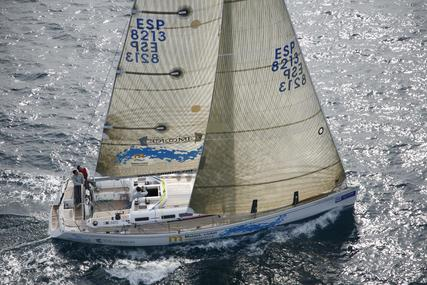 Grand Soleil 45 Performance for sale in Malta for €175,000 (£149,536)