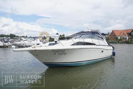 Bayliner Avanti 3255 for sale in United Kingdom for £34,950