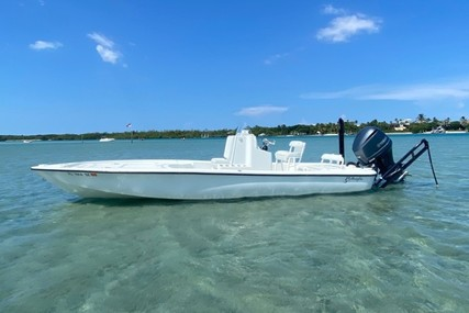 Yellowfin 24 Bay for sale in United States of America for $118,000 (£85,467)