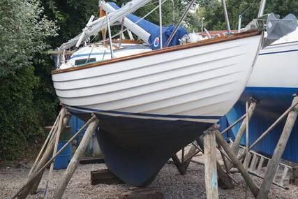 Folkboat Nordic for sale in United Kingdom for £22,995