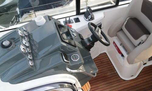 Image of Bavaria Yachts Sport 330 HT for sale in United Kingdom for £195,500 Conwy Marina, United Kingdom