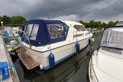 Princess 30 DS for sale in United Kingdom for £29,950