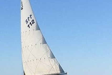 Mark-O Customs ATLANTIC CITY CAT BOAT 24 for sale in United States of America for $23,500 (£17,021)